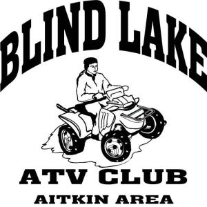 Blind_Lake_ATV_Logo