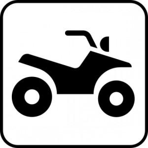 atv_all_terrain_vehicle_clip_art_16875